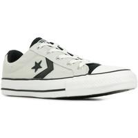 Schoenen Lage sneakers Converse Star Player Ox Grijs