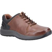 Schoenen Heren Lage sneakers Cotswold  Tan