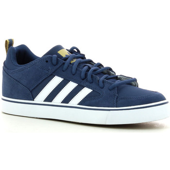 sneakers adidas Varial II Low