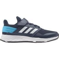 Schoenen Kinderen Running / trail adidas Originals  Blauw