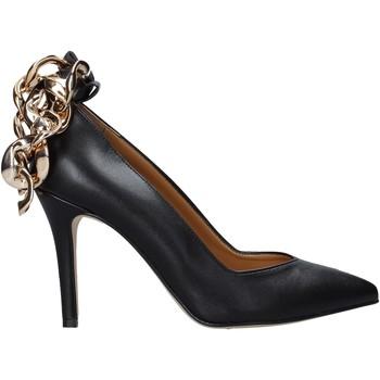 Schoenen Dames pumps Grace Shoes 038148 Zwart