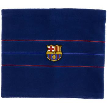 Accessoires Heren Sjaals Fc Barcelona  Blauw