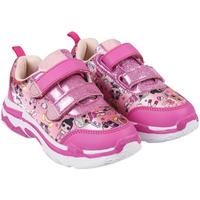 Schoenen Meisjes Lage sneakers Lol 2300004596 Rosa
