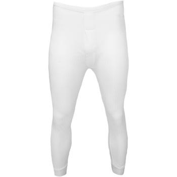 Ondergoed Meisjes Panty's/Kousen Floso  Wit