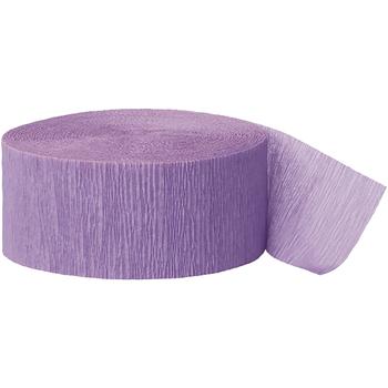 Wonen Stickers Unique Party Taille unique Lavendel