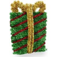 Wonen Kerst decoraties Christmas Shop Taille unique Geschenkverpakking