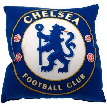 Wonen Kussens Chelsea Fc TA541 Blauw