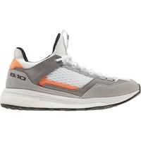 Schoenen Dames Fitness adidas Originals  Wit