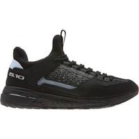 Schoenen Dames Fitness adidas Originals  Zwart