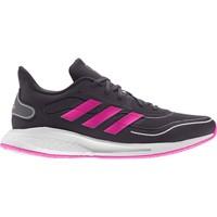 Schoenen Kinderen Running / trail adidas Originals  Violet
