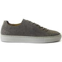 Schoenen Dames Lage sneakers Montevita 71822 GREY