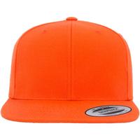 Accessoires Heren Pet Yupoong FF6089M Oranje