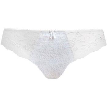 Ondergoed Dames Slips Elomi EL4115 WHE Wit