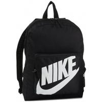 Tassen Rugzakken Nike Classic Zwart