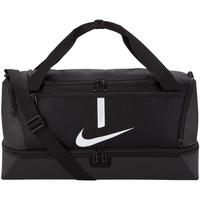 Tassen Sporttas Nike Academy Team M Noir