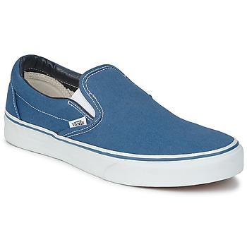 Instappers Vans CLASSIC SLIP ON