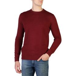 Textiel Heren Truien Calvin Klein Jeans - j30j305880 Grijs