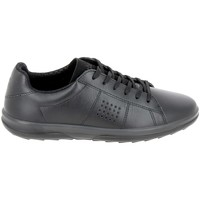 Schoenen Heren Lage sneakers TBS Eterlin Noir Zwart