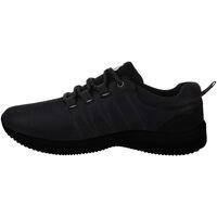 Schoenen Heren Lage sneakers Dare 2b  Zwart/Zwart