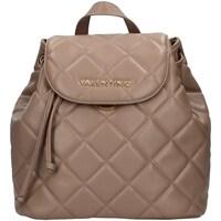 Tassen Rugzakken Valentino Bags VBS3KK12 BEIGE