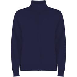 Textiel Dames Fleece Kustom Kit KK334 Marine