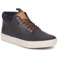 Hoge sneakers Timberland EK 2.0 CUPSOLE CHUKKA