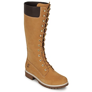 Timberland Women's Premium 14in Wp Boot