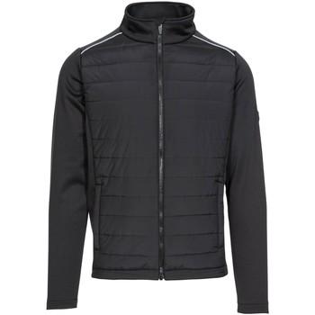 Textiel Heren Wind jackets Trespass  Zwart