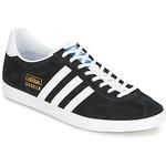 Lage sneakers adidas Originals GAZELLE OG