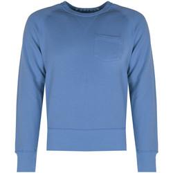 Textiel Heren Sweaters / Sweatshirts Champion  Blauw