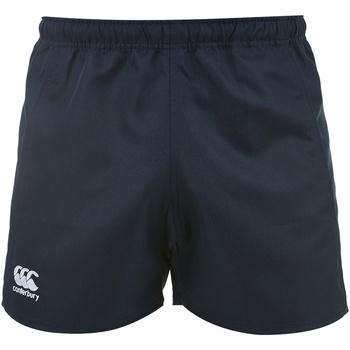 Textiel Korte broeken / Bermuda's Canterbury  Marine