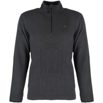 Textiel Heren Fleece Champion  Grijs