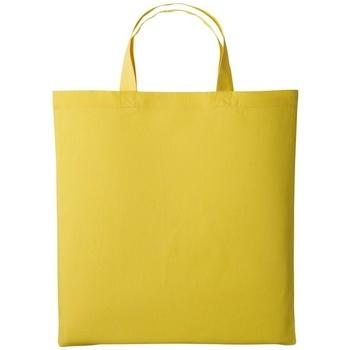 Tassen Tote tassen / Boodschappentassen Nutshell RL110 Citroen
