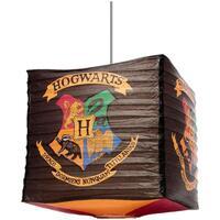 Wonen Lampenkappen en lampvoeten Harry Potter Taille unique Veelkleurig