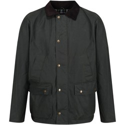 Textiel Heren Jacks / Blazers Regatta TRA410 Donkere Khaki