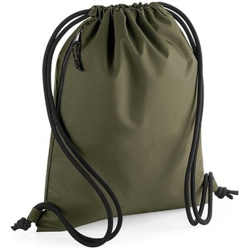 Tassen Sporttas Bagbase BG281 Militair Groen