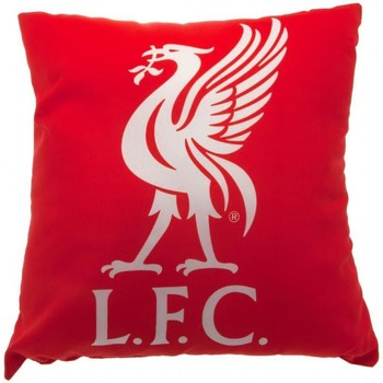 Wonen Kussens Liverpool Fc TA544 Rood