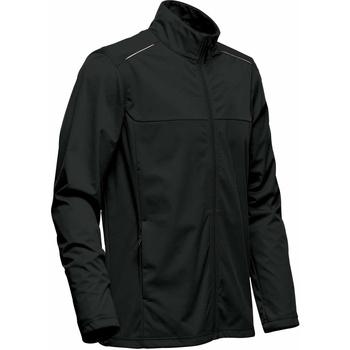Textiel Heren Jacks / Blazers Stormtech KS-3 Zwart