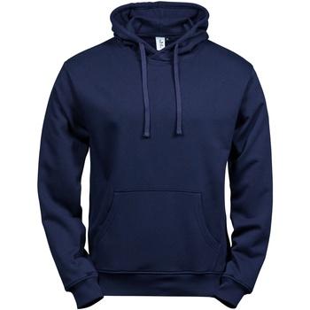 Textiel Heren Sweaters / Sweatshirts Tee Jays TJ5102 Marineblauw