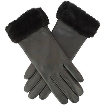 Accessoires Dames Handschoenen Eastern Counties Leather  Zwart
