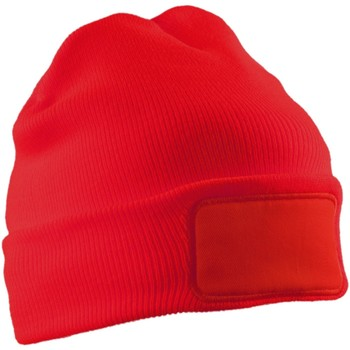 Accessoires Muts Result Genuine Recycled RC934 Rood