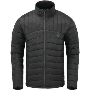Textiel Heren Jacks / Blazers Dare 2b  Zwart
