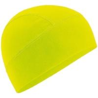 Accessoires Muts Beechfield B315 Fluorescerend Geel