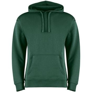 Textiel Sweaters / Sweatshirts Kustom Kit KK333 Fles