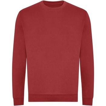 Textiel Sweaters / Sweatshirts Awdis JH230 Brand