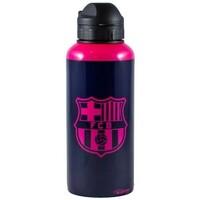 Accessoires Sportaccessoires Fc Barcelona  Blauw/Roze