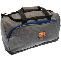 Tassen Reistassen Fc Barcelona  Grijs