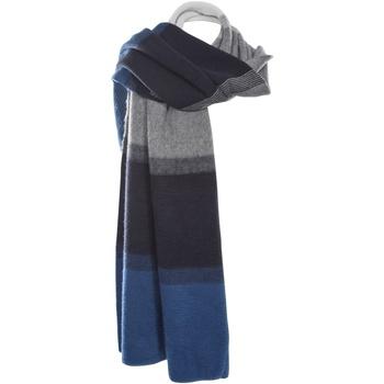 Accessoires Sjaals Trespass  Blauw