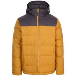 Textiel Heren Jacks / Blazers Trespass  Zandsteen