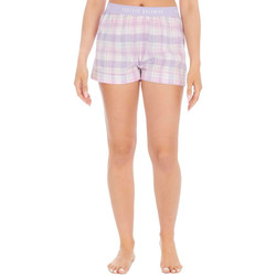 Textiel Dames Pyjama's / nachthemden Forever Dreaming  Roze